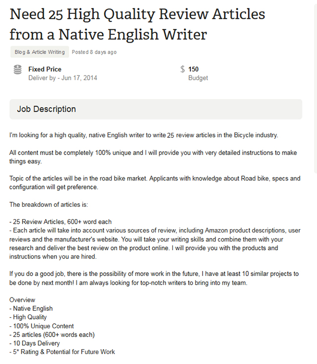 top descriptive essay writers website