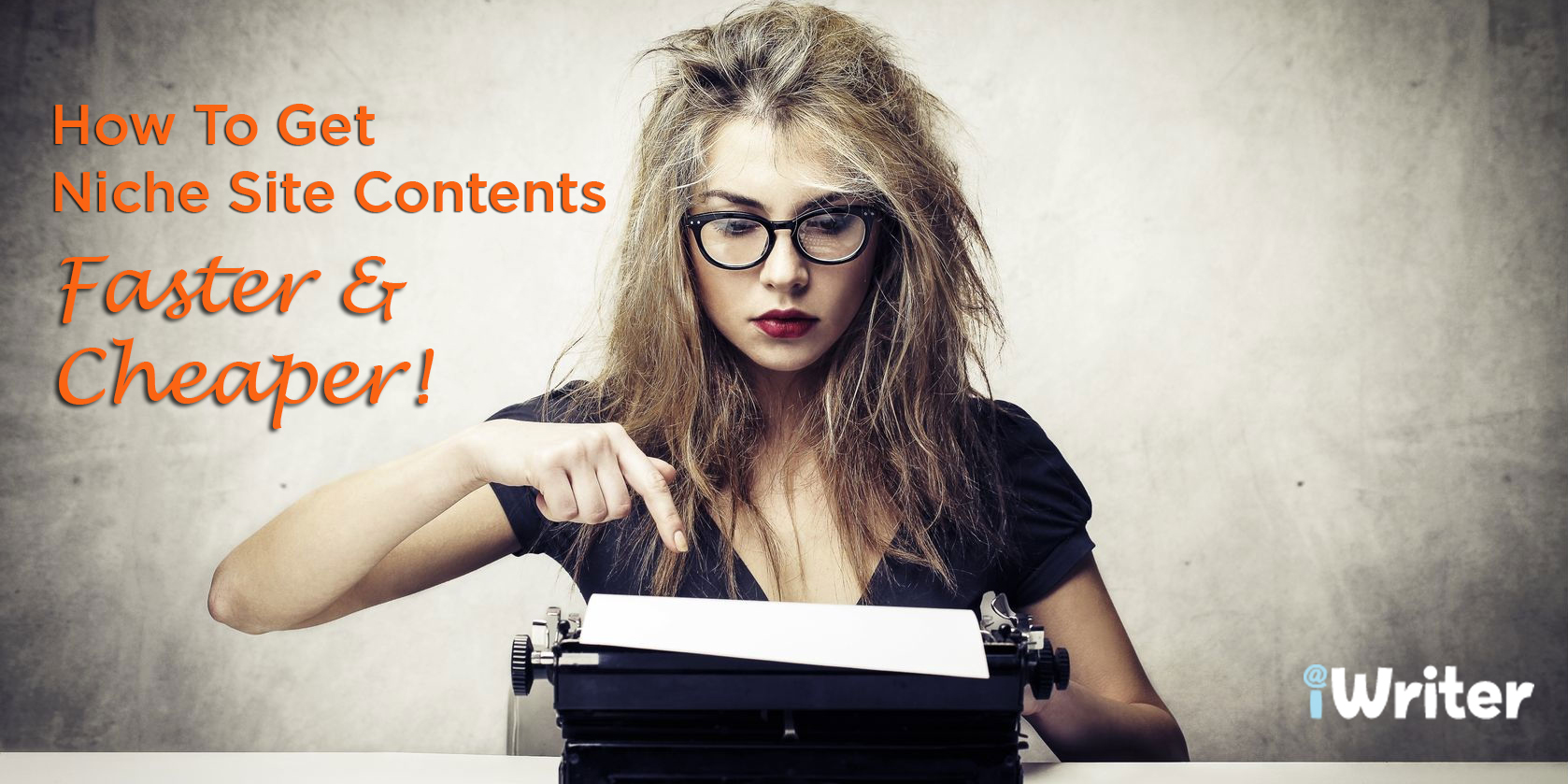How to Hire Freelance Content Writers for Niche Websites