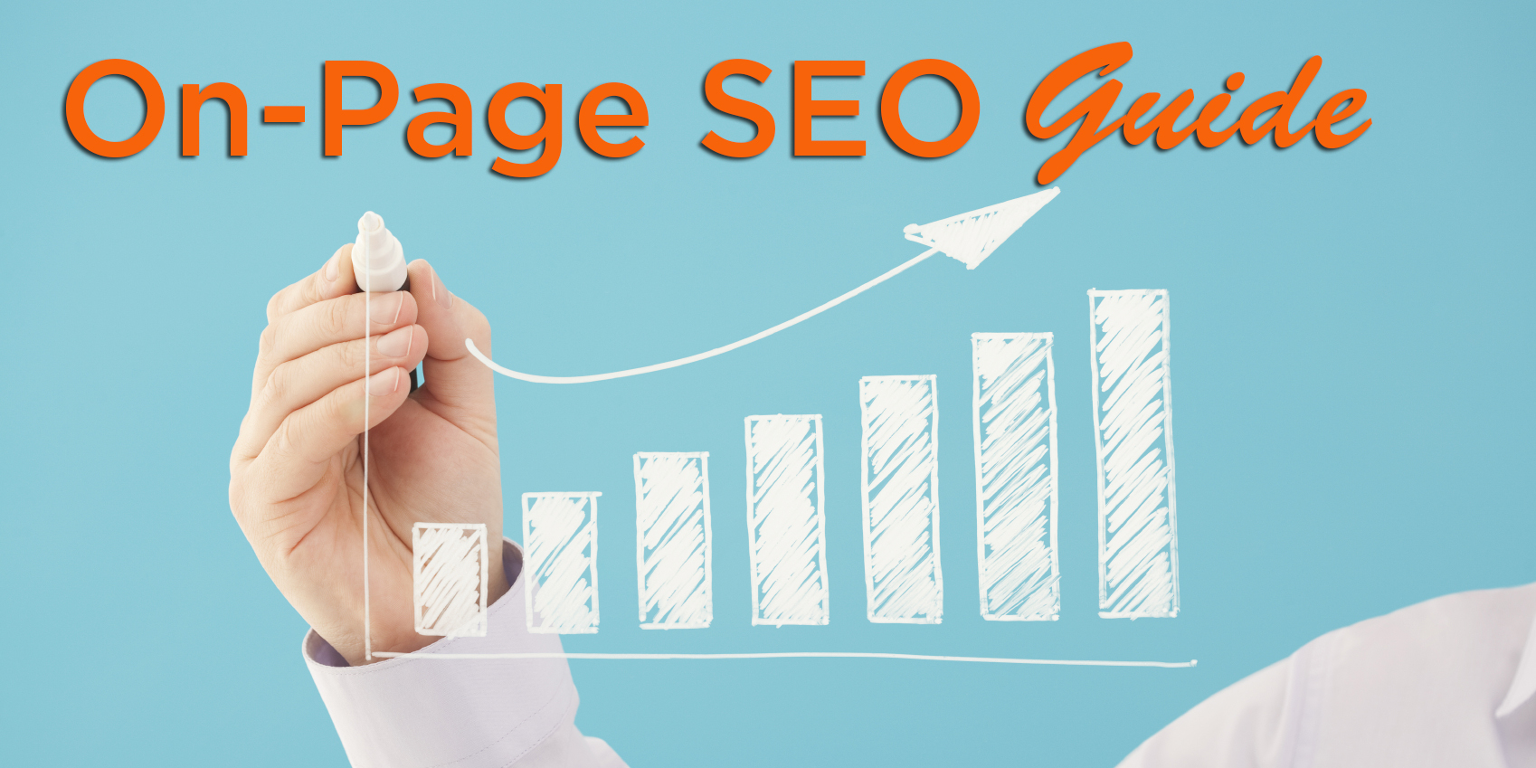 Ultimate Guide To On-Page SEO For Niche Site Posts (# 8 Is Must!)