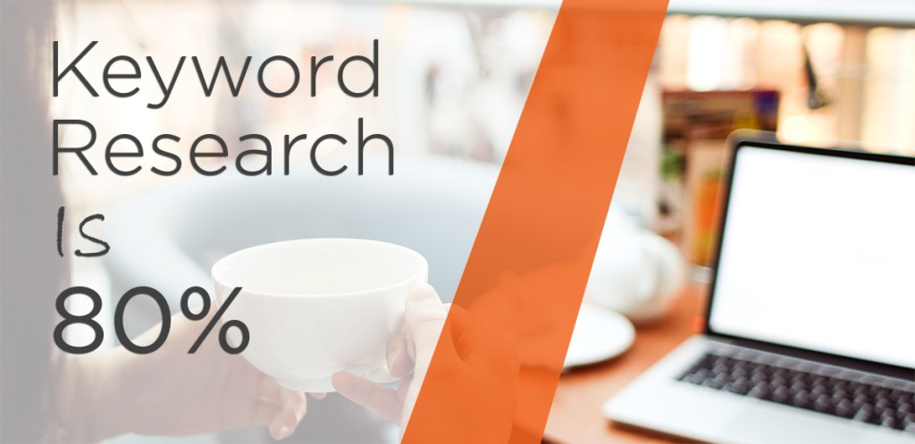 Amazon Niche Site Keyword Research