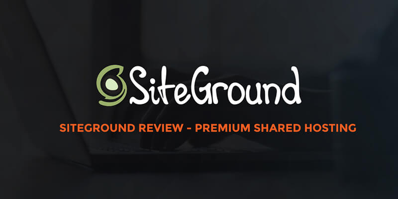 SiteGround Reviews – Honest Review with Uptime & Performance Data!